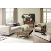 ollie-right-chaise-sectional-bennett-moon-roomshot1