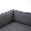 ollie-right-chaise-sectional-bennett-charcoal-detail1