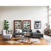 ollie-right-chaise-sectional-bennett-charcoal-roomshot1