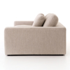 bloor-sofa-side1