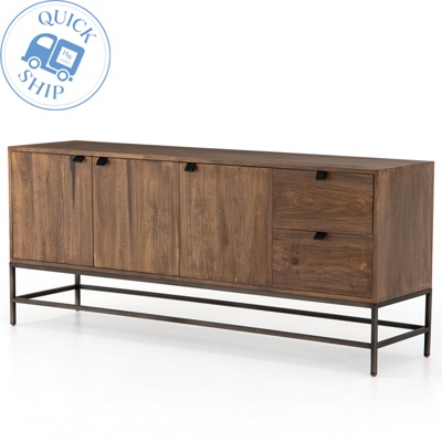 trey-sideboard-34-1