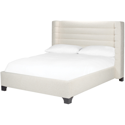 madison-wing-bed-queen-34-1