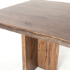 cross-dining-table-94-detail1