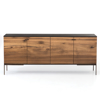 cuzco-sideboard-front1