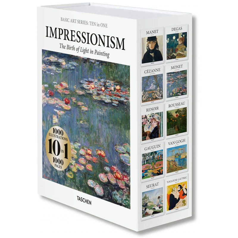 impressionism-ten-in-one-book-front1