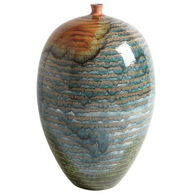 watercolor-ringed-vessel-front1