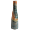 watercolor-ringed-vase-front1
