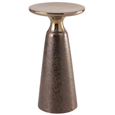 meteor-tapered-side-table-bronze-front1