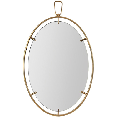 olivier-oval-mirror-gold-front1