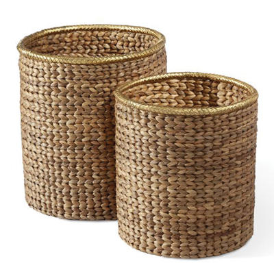 dionis-basket-large-group1