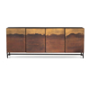 stormy-sideboard-front1