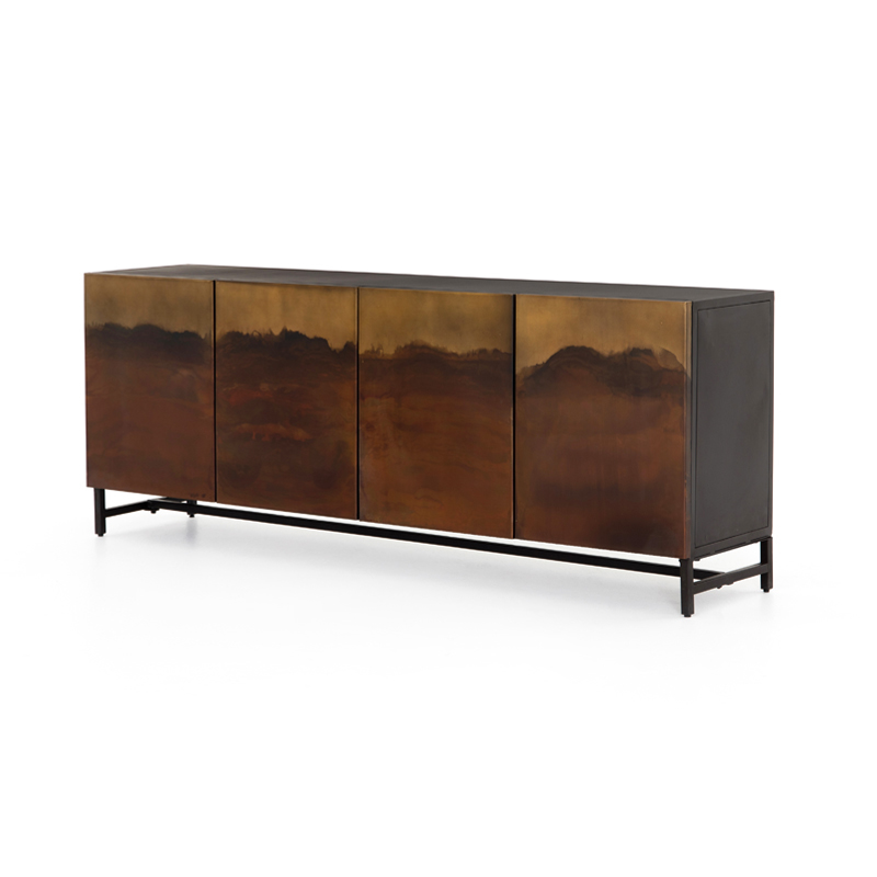 stormy-sideboard-34-1