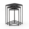 raine-nesting-end-tables-ebony-marble-front1