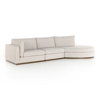jagger-sectional-34