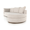 jagger-sectional-side1