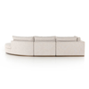 jagger-sectional-back1