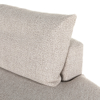 jagger-sectional-detail1