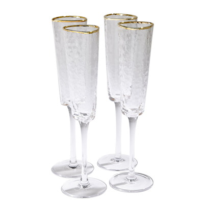 gold-rim-champagne-glass-front1