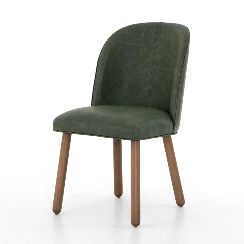 aubree-dining-chair-sage-leather-34