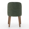 aubree-dining-chair-sage-leather-back1