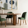aubree-dining-chair-sage-leather-roomshot1