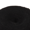 black-jute-knit-pouf-detail2