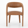 hawkins-dining-chair-butterscotch-front1