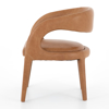 hawkins-dining-chair-butterscotch-side1