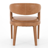 hawkins-dining-chair-butterscotch-back1