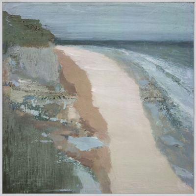 covehithe -framed-canvas-front1