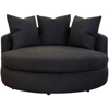 sawyer-orbit-chaise-charcoal-grey-front1