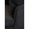 sawyer-orbit-chaise-charcoal-grey-detail1