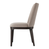 dayton-side-dining-chair-side1