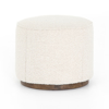 sinclair-round-ottoman-knoll-natural-side1
