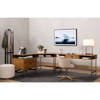 sinclair-round-ottoman-knoll-natural-roomshot1