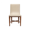 Ivy-dining-chair-cream-latte-front1