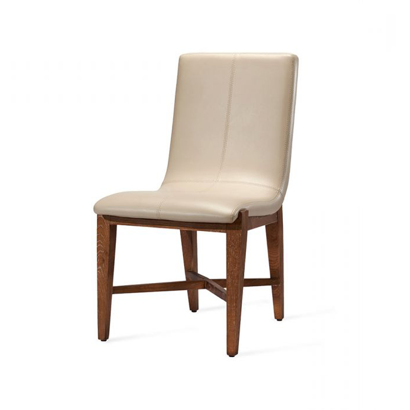 Ivy-dining-chair-cream-latte-34