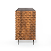 rio-sideboard-antique-brown-side1