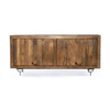 rio-sideboard-antique-brown-back1