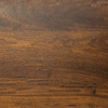 rio-sideboard-antique-brown-detail2