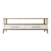 brandon-cocktail-table-II-champagne-finish-front1