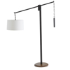 counterweight-floor-lamp-aged-bronze-side1