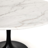 powell-dining-table-white-marble-detial1