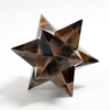 stellated-dodecahedron-horn-34