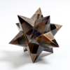 stellated-dodecahedron-horn-front1