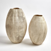 sisal-vase-small-front1