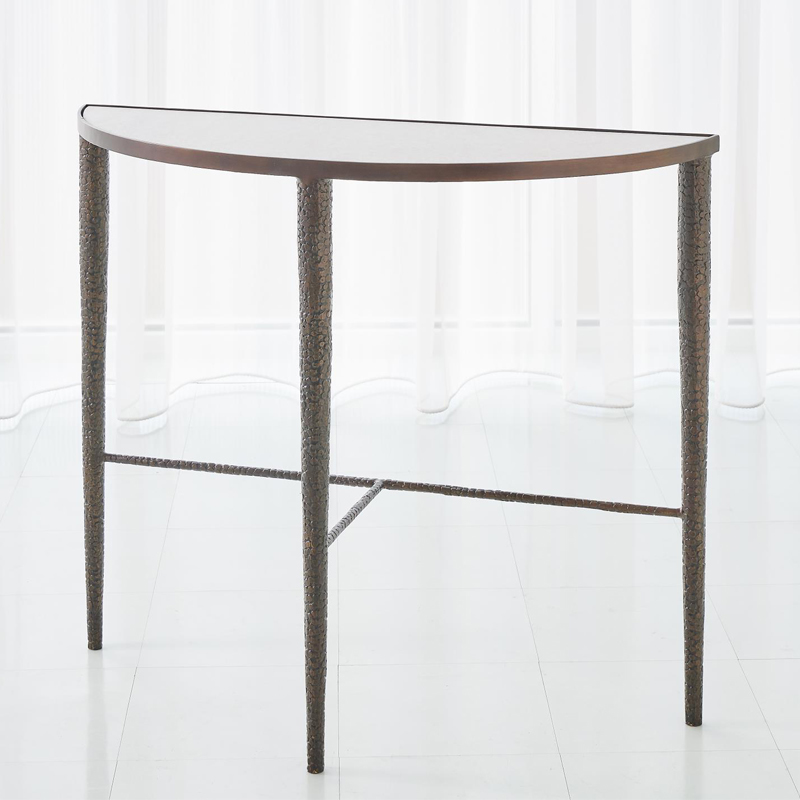 bronze-hammered-console-white-marble-34