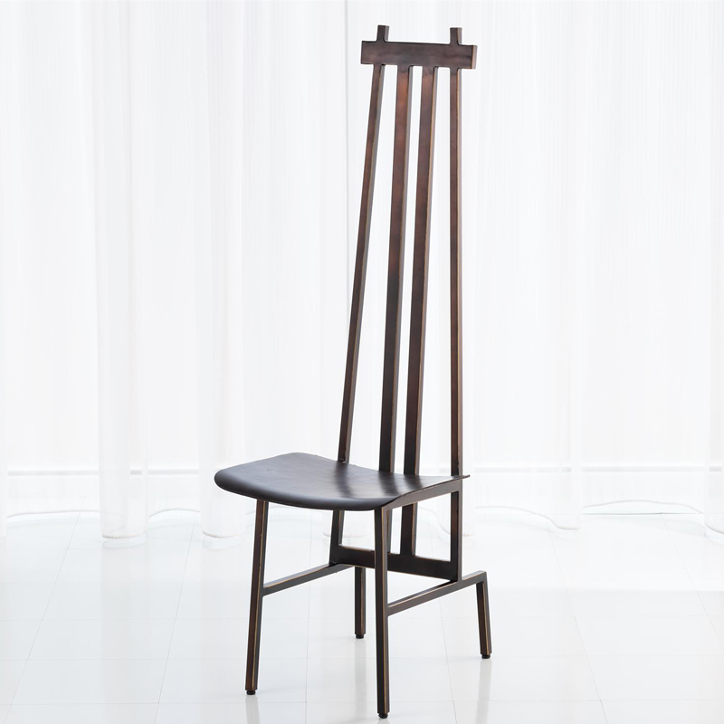 high-back-chair-bronze-dark-brown-leather-34