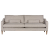 thea-2-over-2-sofa-front1