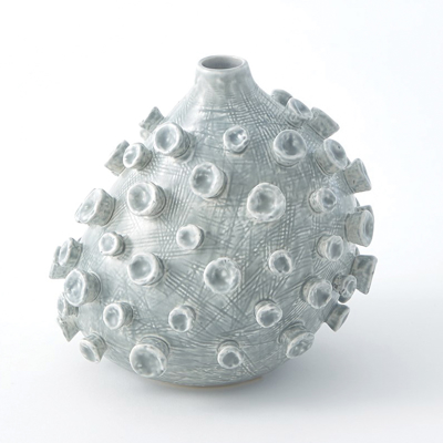sea-coral-vase-small-front1